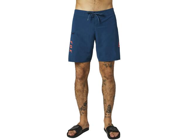 "Fox Overhead 18"" Boardshorts FHE Men dark indigo"